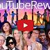 2014թ. Youtube-ի ամենահայտնի տեսահոլովակների տասնյակը
