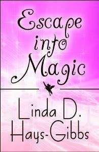 Linda's Books