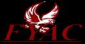 Falcon Youth Athletic Club (FYAC)