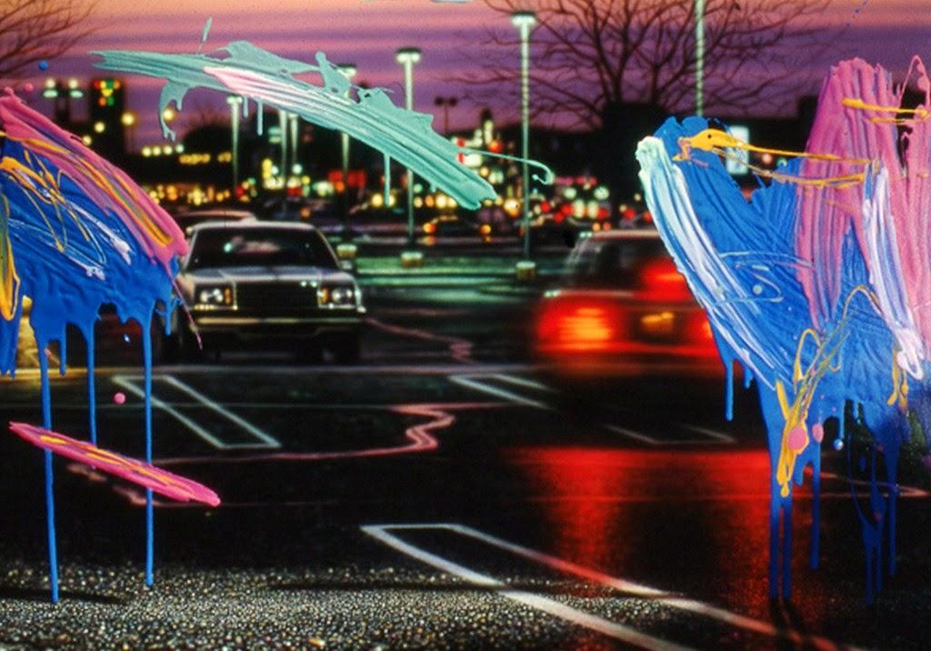 paisajes-urbanos-arte-en-acrilico