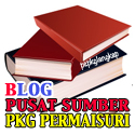 PS PKG Permaisuri