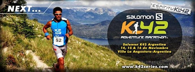 Final Salomon k42 Villa La Angostura (ARG, 14a16/nov/2014)