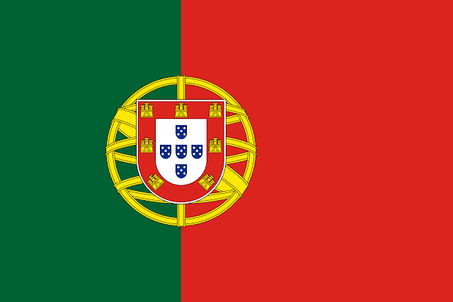 Imag Bandera-dePortugal.png