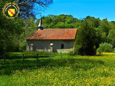 http://patrimoine-de-lorraine.blogspot.fr/2012/05/soulosse-sous-saint-elophe-88-chapelle.html