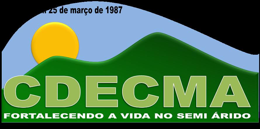 CDECMA