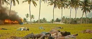 Madras Cafe (2013) Download Online Movie