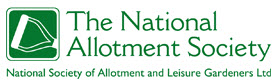 National Allotment Society