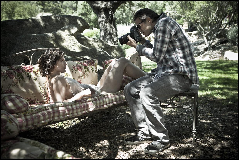 http://4.bp.blogspot.com/-jB0xUDFyLdA/TlpnERY2CsI/AAAAAAAAAdU/0snk1jxXlRM/s1600/Pirelli_Milla_Jovovich.jpg