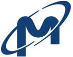 MEHTA STUDIO DEORI