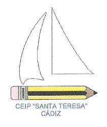 BLOG DEL C.E.I.P. SANTA TERESA