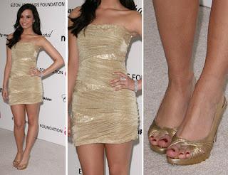 vestido_dourado_09
