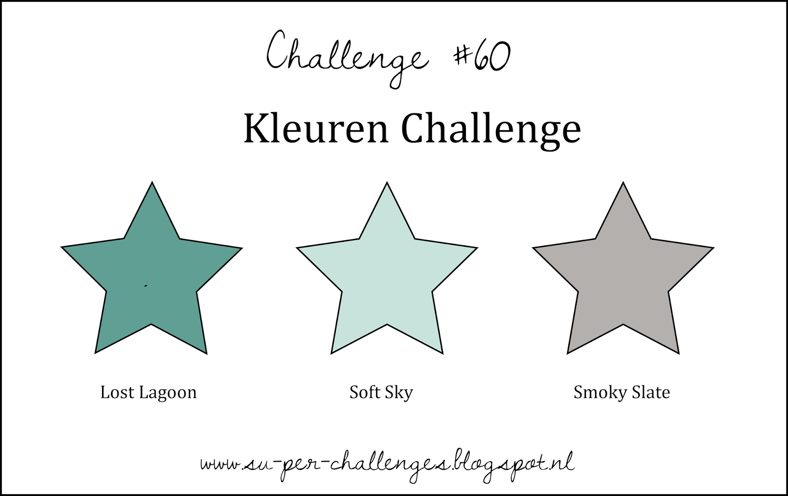 http://su-per-challenges.blogspot.nl/2014/10/challenge-60-kleuren.html