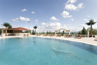 thermalium-wellness-park-hotel-thermal-yalova-reservation-map