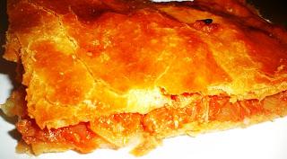empanada-atun-tomate-comosinoexistieraelmañana