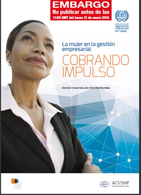 http://www.ilo.org/wcmsp5/groups/public/---dgreports/---dcomm/---publ/documents/publication/wcms_335674.pdf