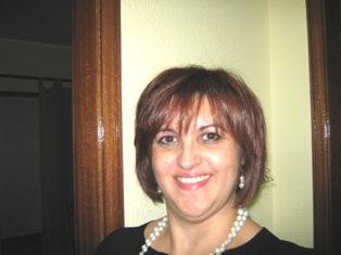 2011     VIDA NOVA