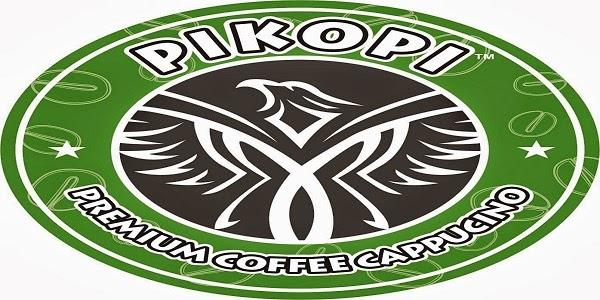 Lowongan Kerja Terbaru Pikopi Coffee Malang