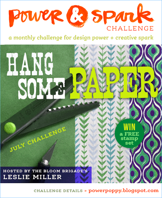http://powerpoppy.blogspot.com/2015/07/winning.html