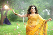 Archana photos from Anandini movie-thumbnail-7