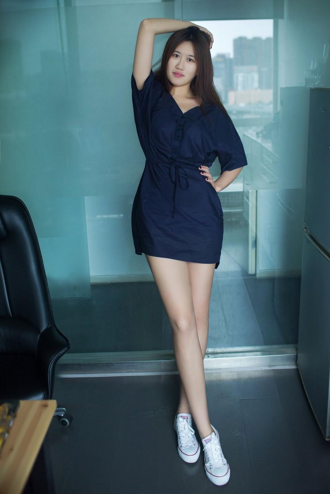 Jessica%2B%25282%2529 - TuiGirl No.60