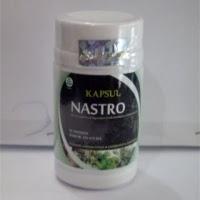 obat herbal tradisional penyakit stroke