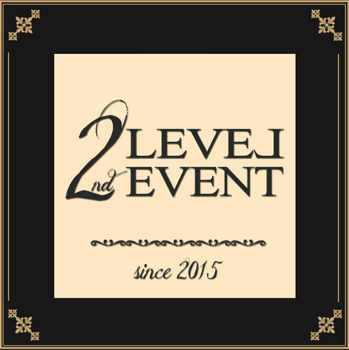 2nd© Level