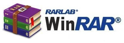 Download WinRAR 5.10 Beta 2 Terbaru 2014