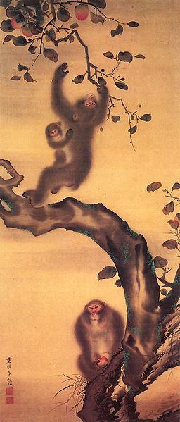 https://en.wikipedia.org/wiki/Mori_Sosen
