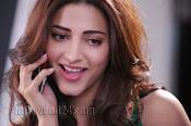 Shurthi Haasan Photos from Balupu Movie-thumbnail-8