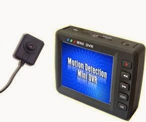 http://www.dificildeencontrar.com.br/produto_id/96616/gravador-profissional-de-audio-e-video.html