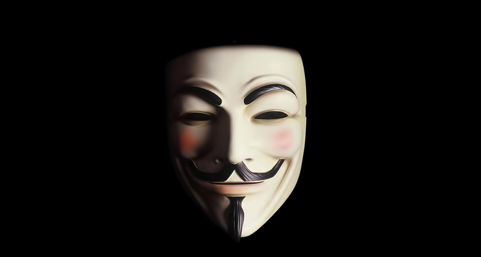 fawkes v for -#main