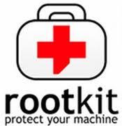 RootkitRevealer Anti-malware Download