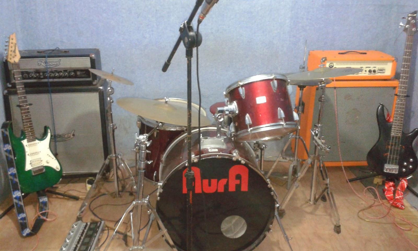 3 Paket Sewa Alat Band Terheboh Sound System 1 Set Jay 08569916979 Pin 7413d7a1 Wa 089671334101