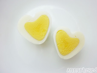 SO Cute eggs