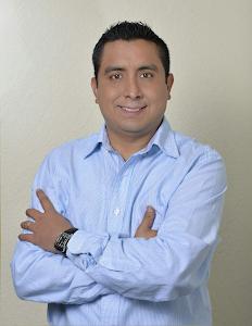 ROBERTO CORTÉS HERNÁNDEZ. PAN