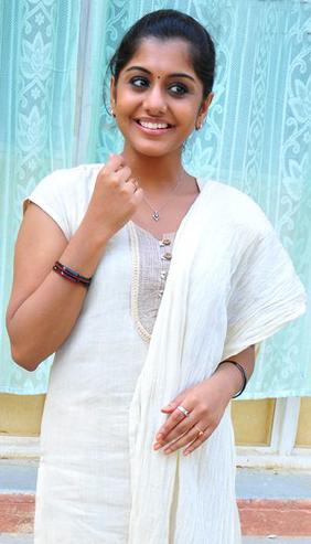 malayalam movie actress meera nandan stills4