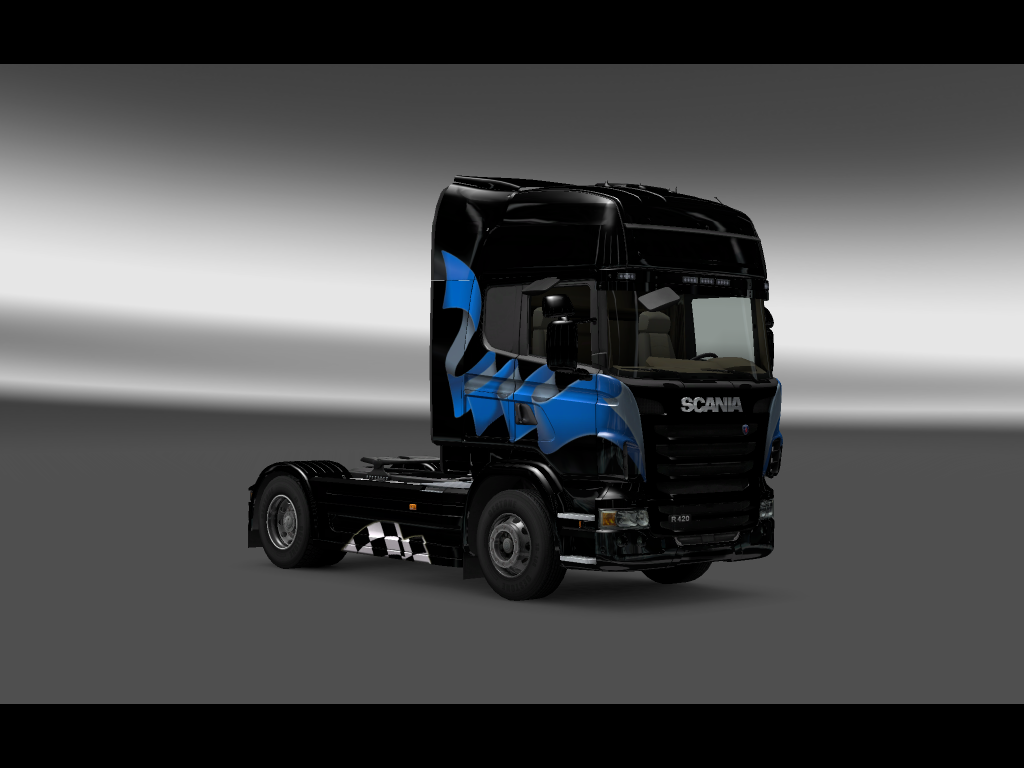 Serial Keygen, Crack, East Going-2 Simulator Truck euro. Available HTTP vi