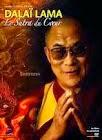 O Dalai Lama
