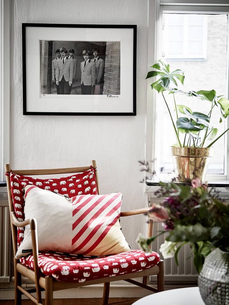D couvrir l 39 endroit du d cor dans la vie for Decoracion apartamento tipo estudio