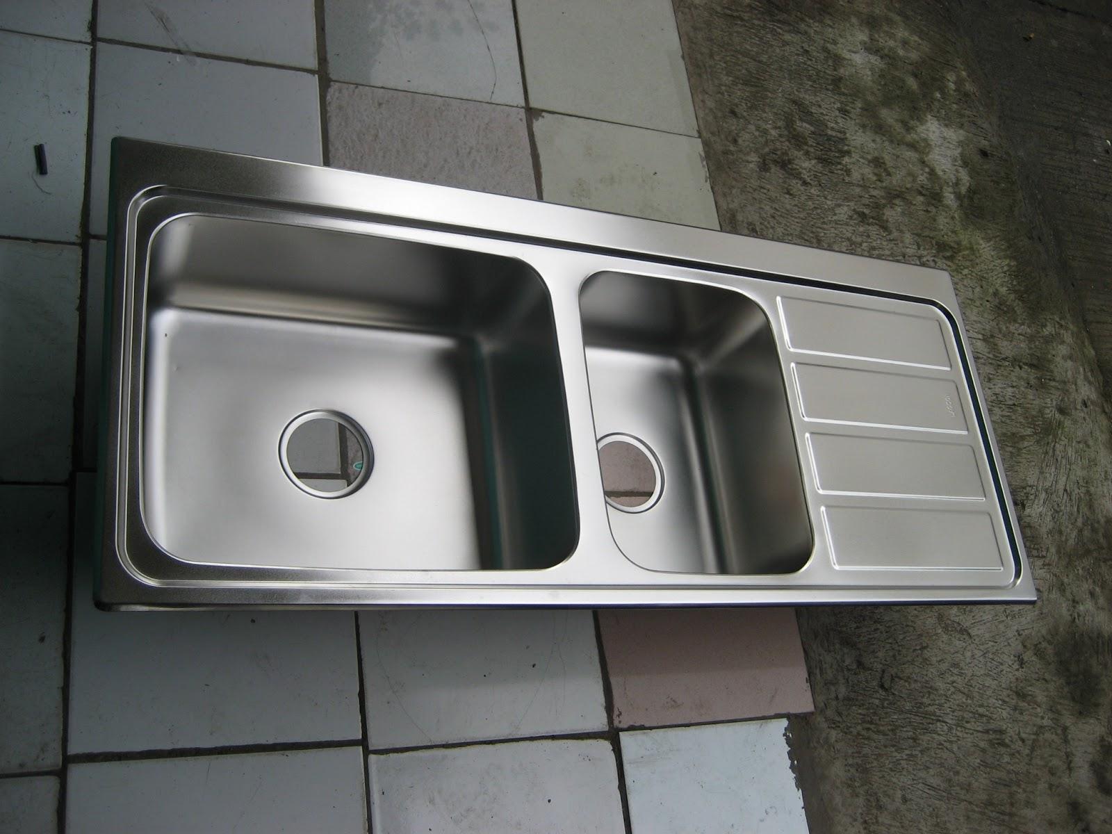 Gracia Afur Bak Cuci Piring Pvc Update Harga Terkini Dan Modena 40cm Orta Ks 2100 A Stainless Steel Lagoon Tipe 12050