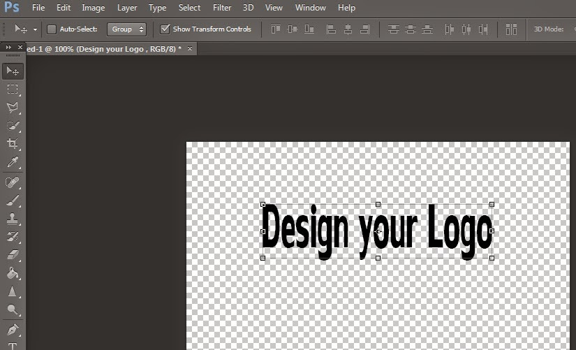 How to Design a Logo 14 Steps with Pictures  wikiHow