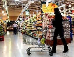 4 Consejos para ahorrar en el Supermercado