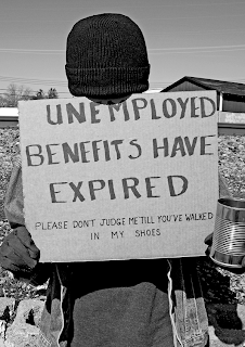 the major issue of unemployment in uganda Frictional unemployment is transitional unemployment due to people moving   cyclical unemployment has been a major problem for a number of european.
