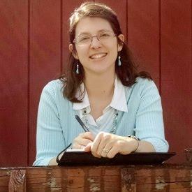 Christie Wright Wild