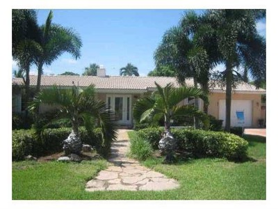 historic old pompano charmer home for sale the j