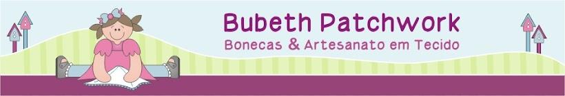 Bubeth Artesanato