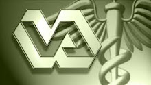 Veterans Administration into the 21st Century
