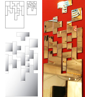 12 Creative And Modern Mirror Designs (15) 4
