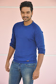 Columbus Hero Sumanth Ashwin photos-thumbnail-12