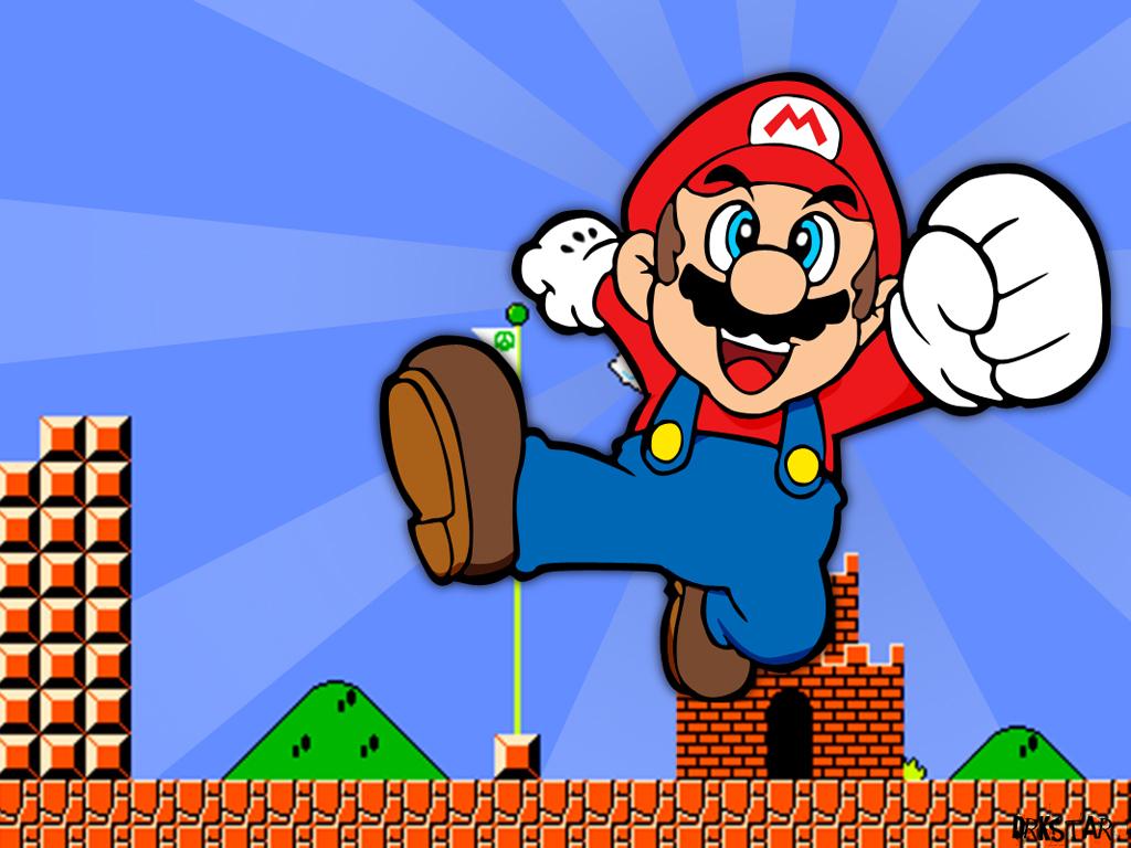 http://4.bp.blogspot.com/-jBTEjW5SICw/UJ72Ahxf6lI/AAAAAAAARzw/OvhtSu0kjjQ/s1600/Mario-Wallpaper-super-mario-bros-5429603-1024-768.jpg
